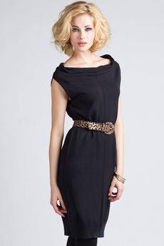 Платье VIAGGIO