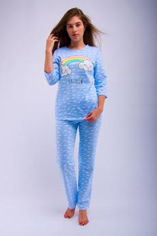 Пижама Malina